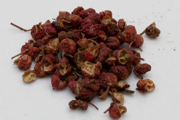 sichuan-pepper.jpg